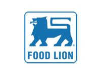 Earn scholarship money in the Food Lion Essay Contest