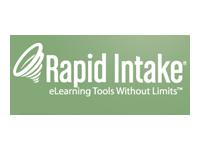 Rapid Intake
